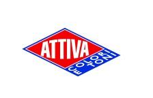 Attiva ok(1)